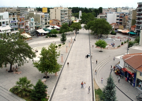 https://komothnh.files.wordpress.com/2007/09/komotini.jpg